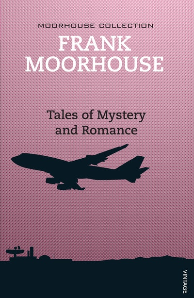 Tales of Mystery and Romance