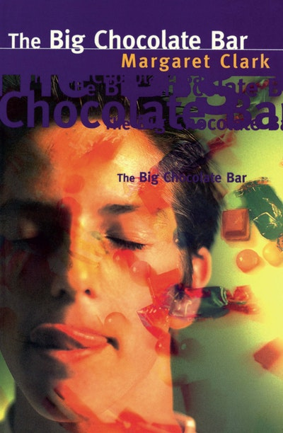 The Big Chocolate Bar