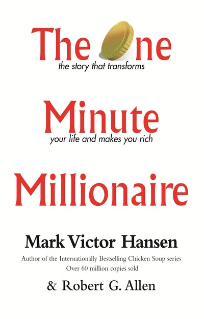 Millionaire the one ebook download free minute