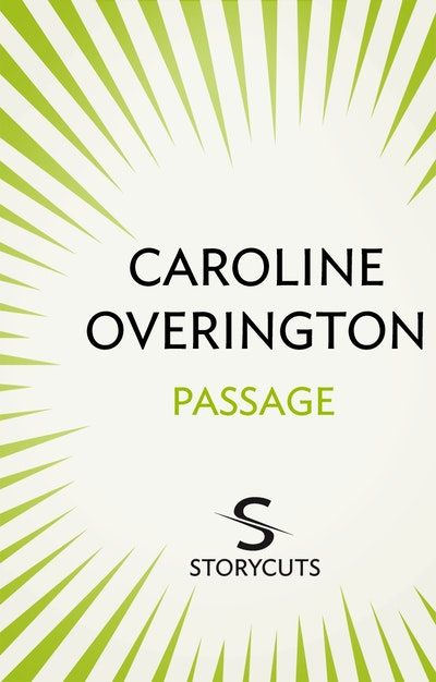 Passage (Storycuts)