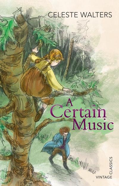 A Certain Music
