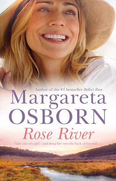 Rose River