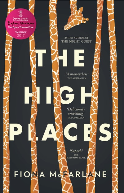The High Places