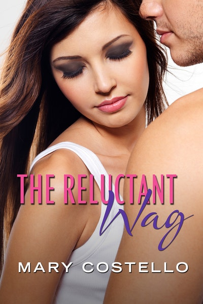The Reluctant Wag: Destiny Romance