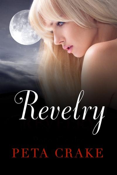 Revelry: Destiny Romance