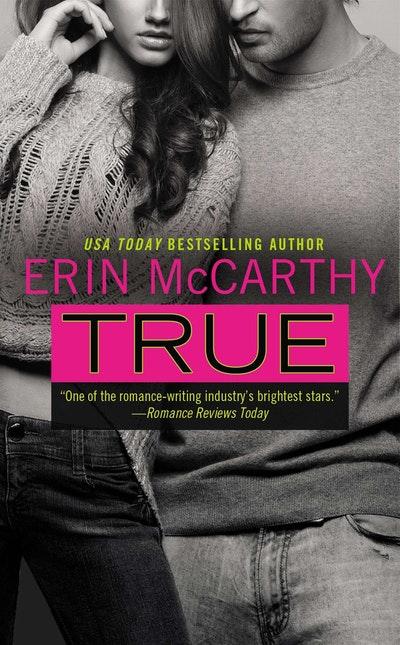True: True Believers Book 1