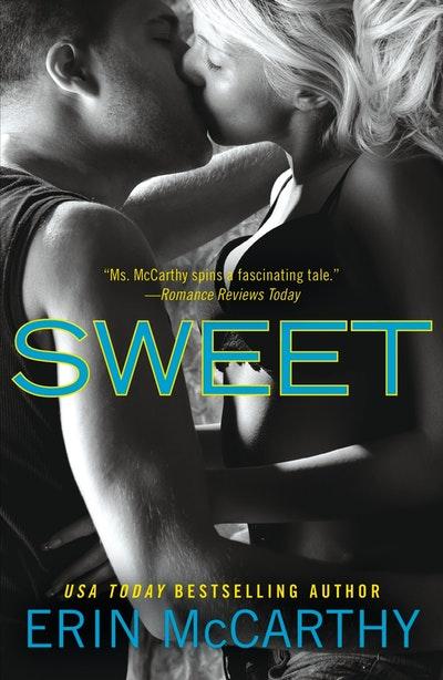 Sweet: True Believers Book 2