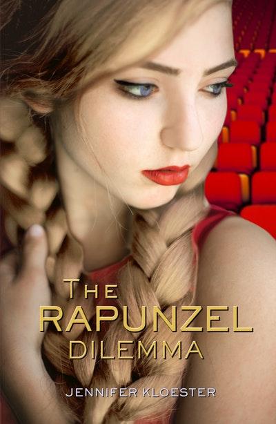 The Rapunzel Dilemma