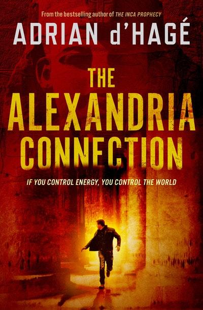 The Alexandria Connection