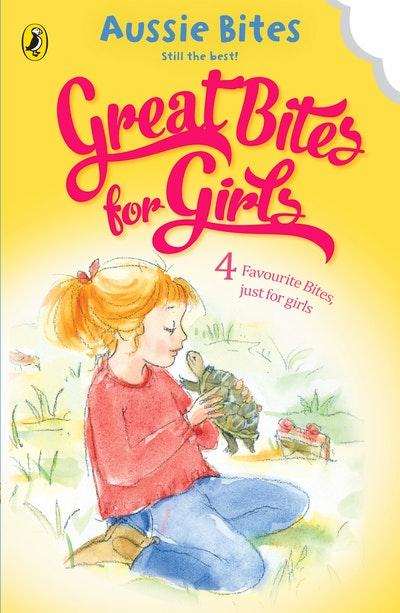 Great Bites for Girls