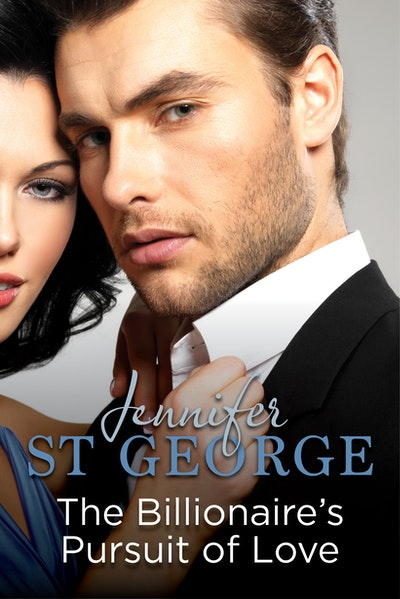 The Billionaire's Pursuit of Love: Destiny Romance