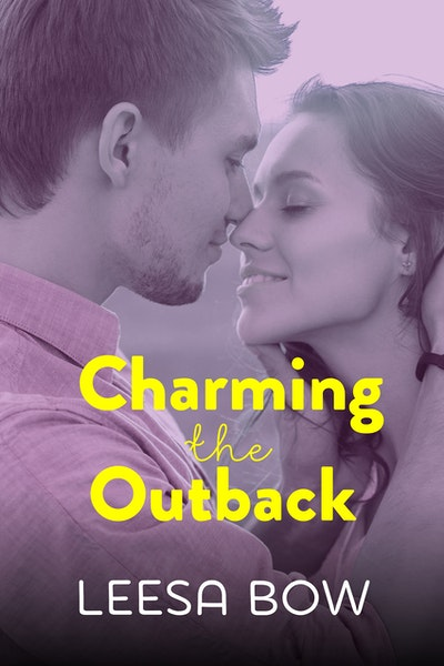 Charming the Outback