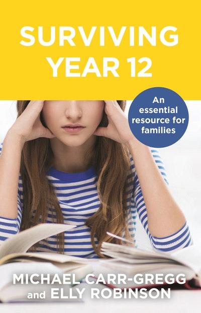 Surviving Year 12