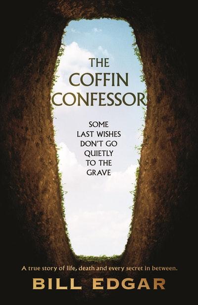 The Coffin Confessor