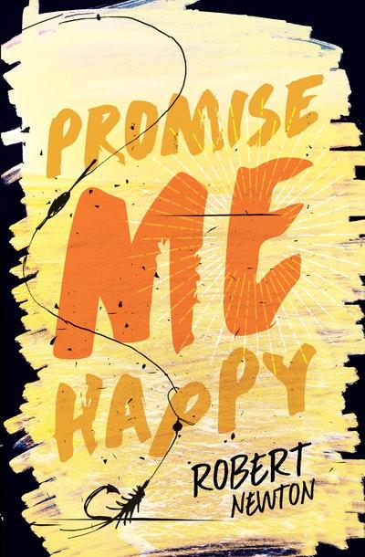 Promise Me Happy