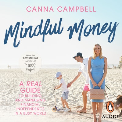 Mindful Money