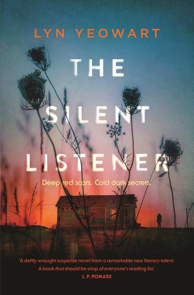 The Silent Listener