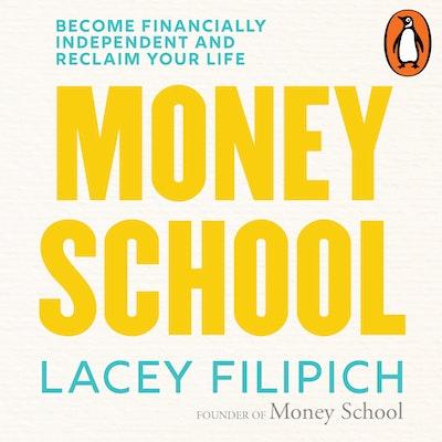 Money School