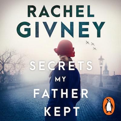 Secrets My Father Kept