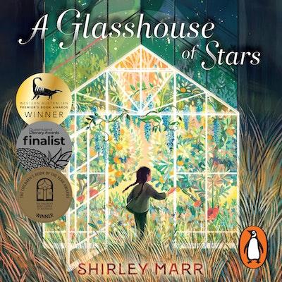 A Glasshouse of Stars
