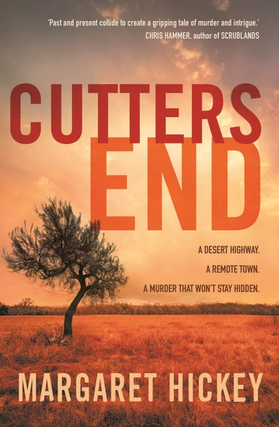 Cutters End