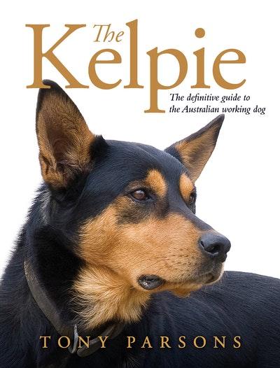 Kelpie