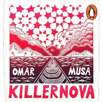 Killernova