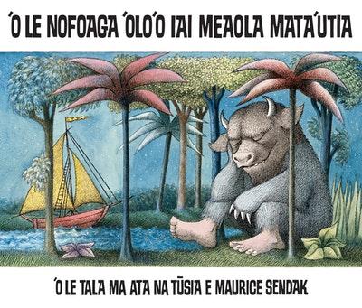 'O le Nofoaga 'olo 'o lai Meaola Mata'utia