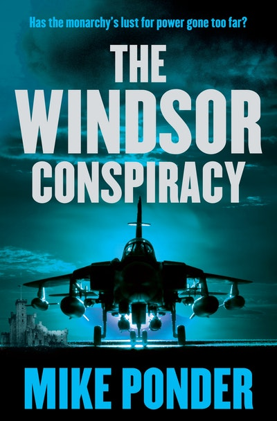 The Windsor Conspiracy
