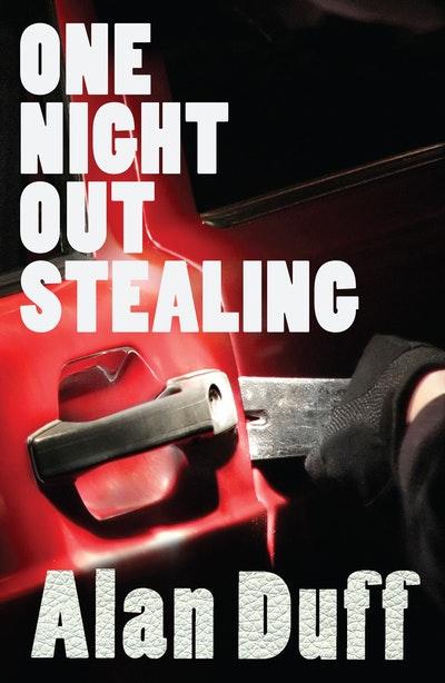 One Night Out Stealing