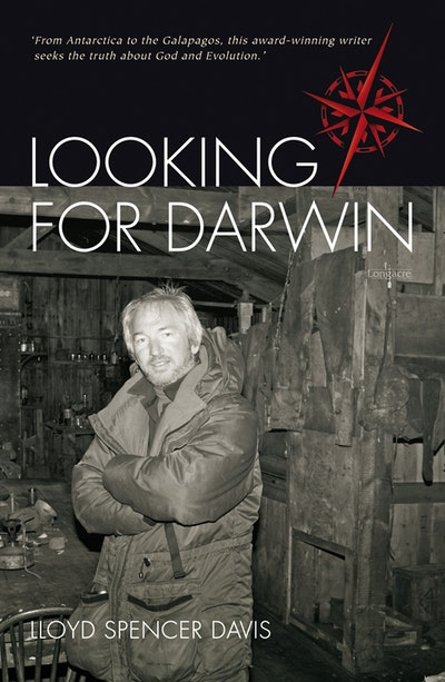 Looking for Darwin