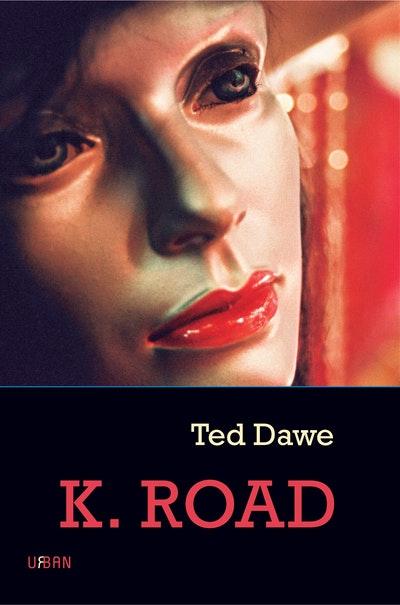 K Road