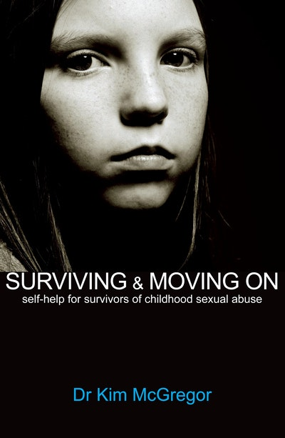 Surviving & Moving On