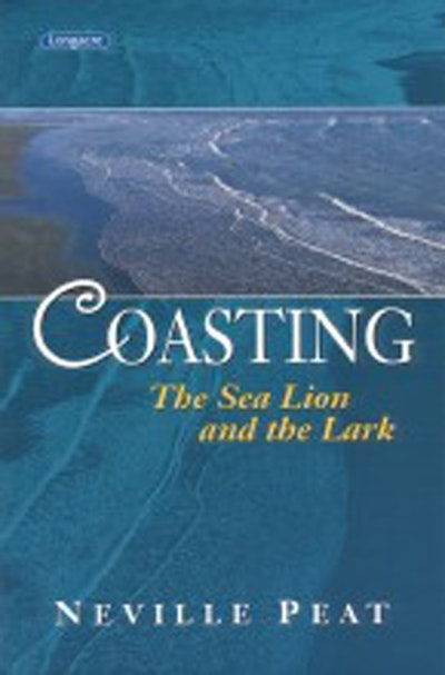 Coasting: The Sea Lion and the Lark