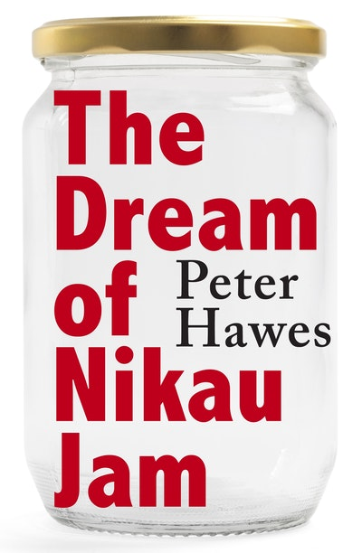 The Dream of Nikau Jam