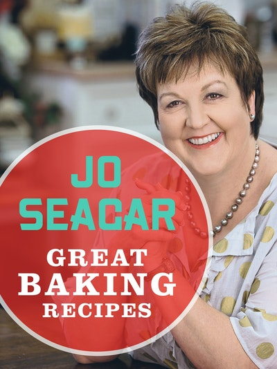 Great Baking Recipes