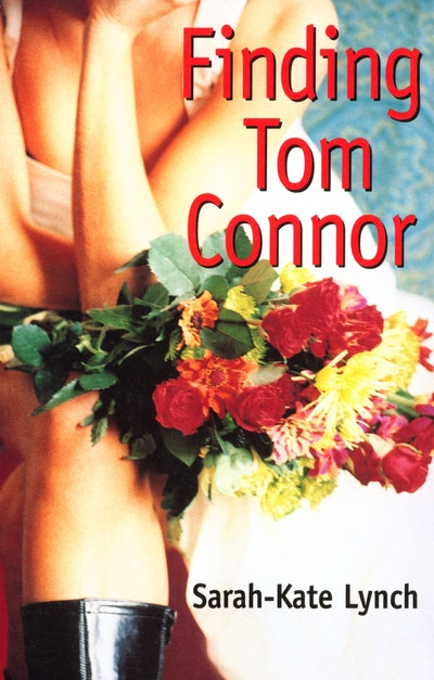 Finding Tom Connor