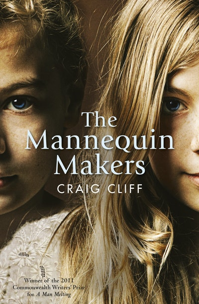 The Mannequin Makers