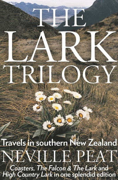 The Lark Trilogy