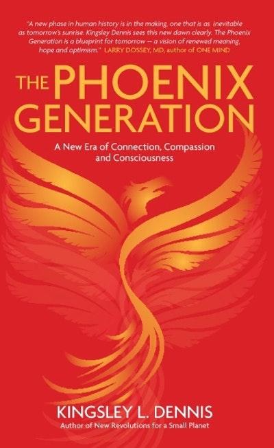 The Phoenix Generation