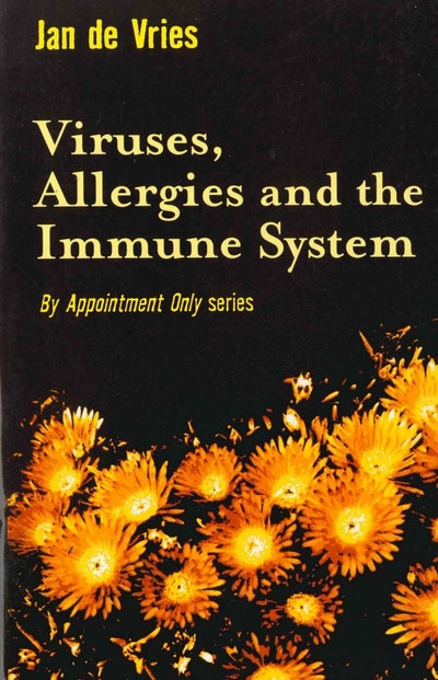 Viruses, Allergies and the Immune System