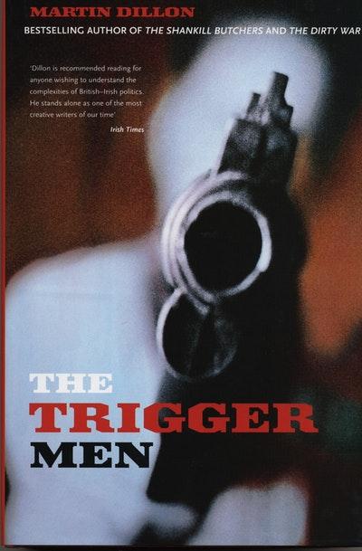The Trigger Men