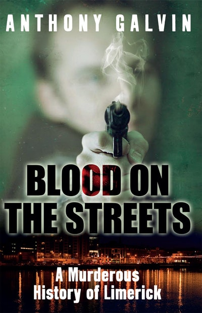 Blood on the Streets