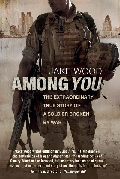 Among You