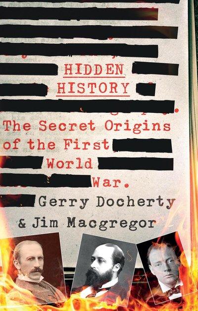 Hidden History