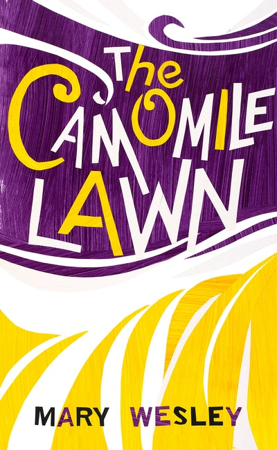 The Camomile Lawn (Vintage Summer)