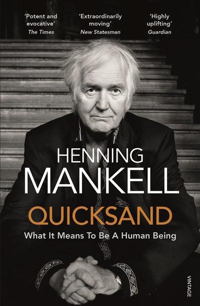 Henning Mankell An Event In Autumn Epub Download debian legend fonde himnos