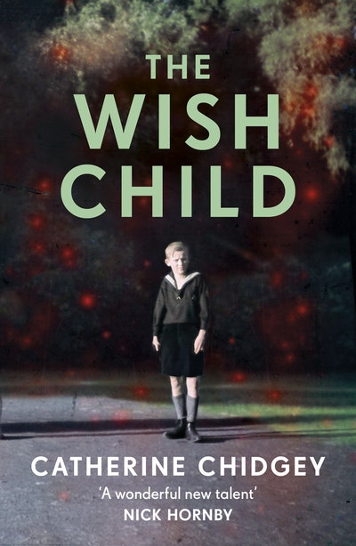 The Wish Child