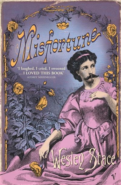 Misfortune