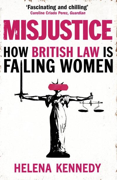Misjustice